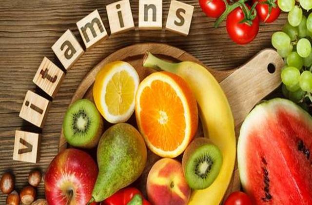 Winter Diet: ਜ਼ਰੂਰੀ ਹੈ ਵਿਟਾਮਿਨ-ਸੀ, ਨਹੀਂ ਤਾਂ ਸਰੀਰ ਨੂੰ ਘੇਰ ਲੈਣਗੀਆਂ ਇਹ ਬੀਮਾਰੀਆਂ