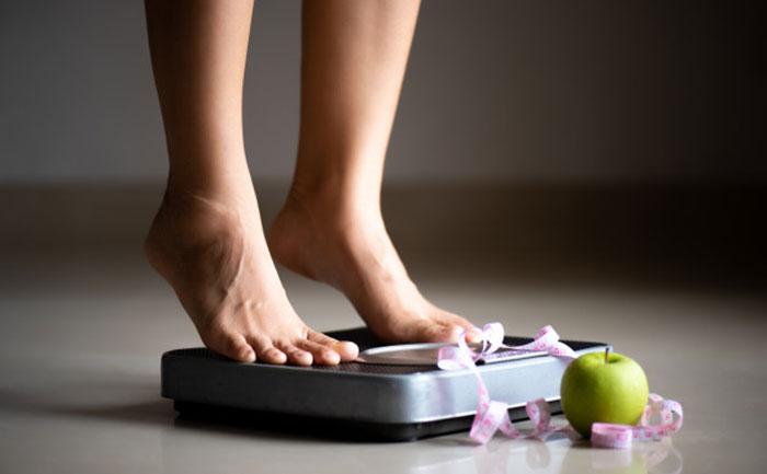 ਵਜ਼ਨ ਘਟਾਉਣ ਲਈ 2020 'ਚ Popular ਰਹੇ ਇਹ Diet Plan