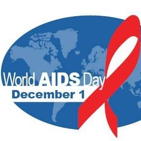 ਅੱਜ ਦੁਨੀਆ ਭਰ 'ਚ ਮਨਾਇਆ ਜਾ ਰਿਹੈ 'World AIDS Day', ਜਾਣੋ AIDS ਤੇ HIV 'ਚ ਕੀ ਹੈ ਫ਼ਰਕ ?