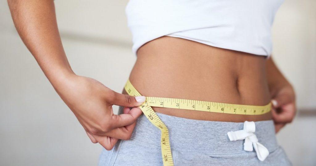 Summer Diet: ਵਜ਼ਨ ਘਟਾਉਣ ਲਈ ਇਨ੍ਹਾਂ ਚੀਜ਼ਾਂ ਦਾ ਕਰੋ ਸੇਵਨ, ਮਿਲਣਗੇ ਹੋਰ ਵੀ ਕਈ ਫ਼ਾਇਦੇ