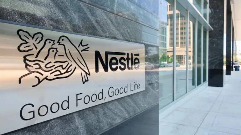 Maggi ਦੇ ਸ਼ੋਕੀਨ ਹੋ ਜਾਓ ਸਾਵਧਾਨ, Nestle ਦੇ 60% Products Unhealthy