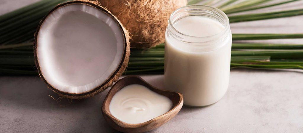 ਸਿਹਤ ਤੋਂ ਲੈ ਕੇ ਬਿਊਟੀ ਤੱਕ ਫ਼ਾਇਦੇਮੰਦ ਹੈ Coconut Butter, ਰੋਜ਼ਾਨਾ ਕਰੋ ਇੰਨੀ ਮਾਤਰਾ 'ਚ ਸੇਵਨ
